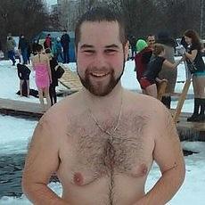 Фотография мужчины Александр, 27 лет из г. Коростень