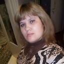 Мария, 33 года