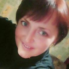 Фотография девушки Ксюшка, 40 лет из г. Лубны