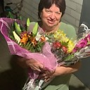 Светлана, 63 года