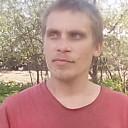 Толян, 30 лет