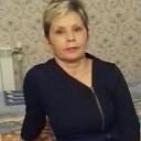 Елизавета, 58 лет