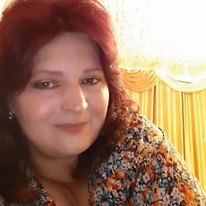 Фотография девушки Светлана, 47 лет из г. Караганда