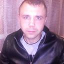 Айфон, 28 лет