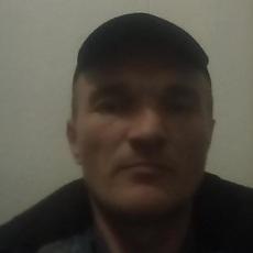 Фотография мужчины Илья, 38 лет из г. Бахмач