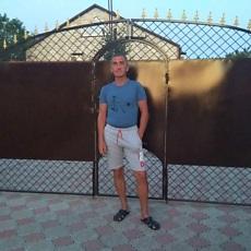 Фотография мужчины Виталий, 44 года из г. Лисичанск