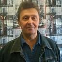 Дмитрий, 64 года
