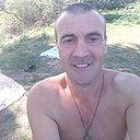 Олег Кравец, 48 лет