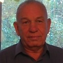 Борис, 68 лет