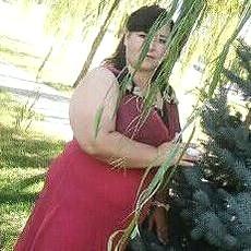Фотография девушки Оксана, 38 лет из г. Белореченск