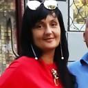 Шакти, 43 года