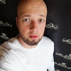 Фотография мужчины Максим, 34 года из г. Вятские Поляны