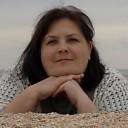 Инесса, 39 лет