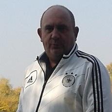 Фотография мужчины Олег, 50 лет из г. Новая Каховка