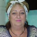 Алла, 56 лет