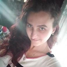 Фотография девушки Юльчик, 26 лет из г. Глухов
