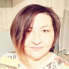 Фотография девушки Непокобелимая, 39 лет из г. Усть-Илимск