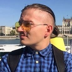 Фотография мужчины Рик, 26 лет из г. Чугуев