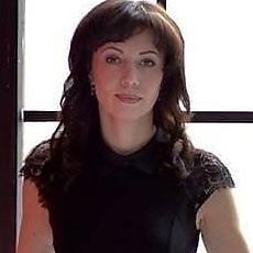 Фотография девушки Елена, 46 лет из г. Ростов-на-Дону