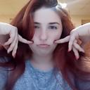 Руслана, 18 лет