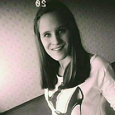 Фотография девушки Виктория, 22 года из г. Осинники