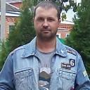 Aleksandr, 36 лет