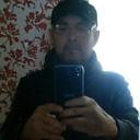 Азат, 48 лет