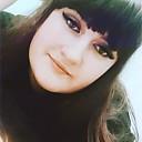 Инуська, 22 года