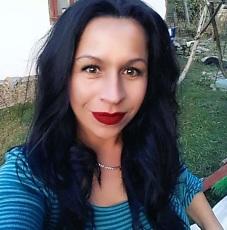 Фотография девушки Людмила, 32 года из г. Харьков