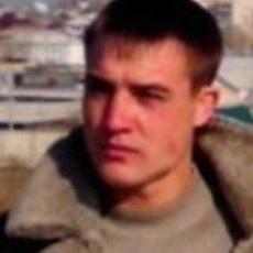 Фотография мужчины Петр, 32 года из г. Усолье-Сибирское