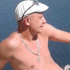 Фотография мужчины Сашка, 34 года из г. Конотоп