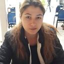 Kamila, 28 лет