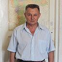 Анатолий, 69 лет