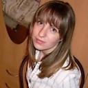 Катя, 20 лет