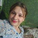 Анжелика, 20 лет