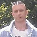 Дмитрий, 45 лет