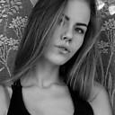 Соня, 21 год