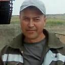 Эдик, 50 лет