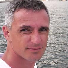 Фотография мужчины Александр, 40 лет из г. Кемерово