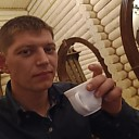 Станислав, 26 лет