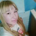 Альбина, 22 года