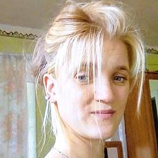 Фотография девушки Лена, 24 года из г. Сумы