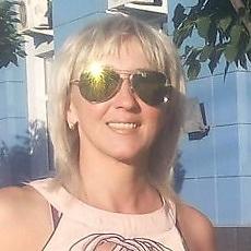 Фотография девушки Наталья, 31 год из г. Лисичанск