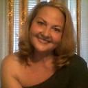 Ксения, 49 лет