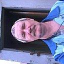 Влад, 53 года