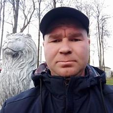 Фотография мужчины Вова, 34 года из г. Рославль