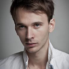 Фотография мужчины Dmitrij, 37 лет из г. Сызрань