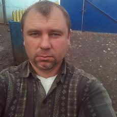 Фотография мужчины Олег, 39 лет из г. Изюм