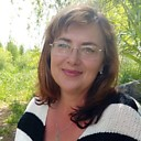 Екатерина, 44 года
