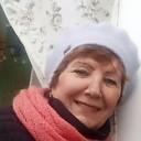 Ludmila, 65 лет